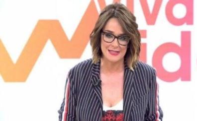Boicot en redes sociales a 'Viva la Vida' por la entrevista al torero Juan José Padilla