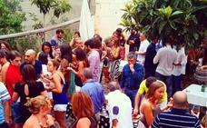 Más de 20 bodegas participan en el Festival Estival Demencial de Ponferrada el 27 de julio