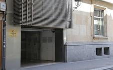 El Ayuntamiento de Guardo deberá abrir un expediente a un bar por ruidos