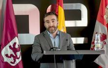 El Incibe de León ampliará la plantilla en más del 70% en los próximos tres años y reduce la temporalidad