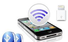 Detectada vulnerabilidad crítica en Bluetooth que afecta a múltiples dispositivos