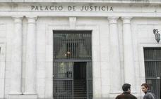 TSJCyL desestima el recurso del vecino de Villalón condenado a tres años por acuchillar a su esposa