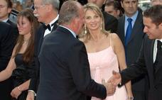 Villarejo declara que se vio con Corinna para solucionar sus problemas con el Rey