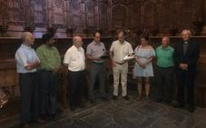 Un ciclo de conciertos recorrerá los órganos históricos de la diócesis de Miróbriga