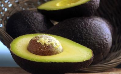 Alimentos para sentirte más saludable este verano