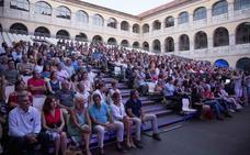 El Estival se despide este viernes con la actuación de Sole Giménez