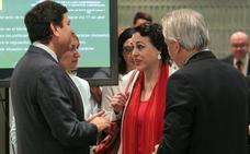 Castilla y León recibirá 4,3 millones de euros adicionales para luchar contra el paro
