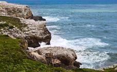 El Cantábrico, tan caliente como el Mediterráneo