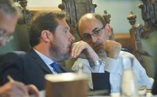 El equipo de Gobierno de Valladolid rechaza recuperar bonificaciones al diésel