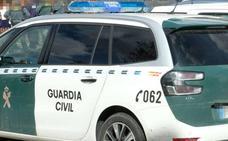 Desarticulado un grupo que vendía droga en colegios de Zamora