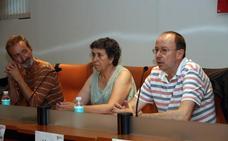 Una muestra evoca la lucha antifranquista de Marcos Ana