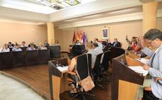 El PP tumba el plan del PSOE contra la despoblación, «porque ya hay medidas»