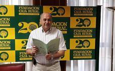 La DO Queso Zamorano, premio Zamorano del Año de la Fundación Caja Rural