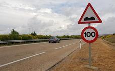 El arreglo de la A-66 autovía de Benavente a León empezará en agosto y durará 21 meses
