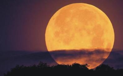 El eclipse visto por nuestros lectores