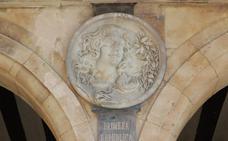 Salamanca cumple el 145 aniversario de su autoproclamación como cantón federal