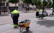 El Ayuntamiento de Cuéllar aprueba la subida salarial para los empleados públicos