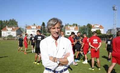 Talavera o Don Benito, posibles rivales de Unionistas en su primera participación en la Copa del Rey