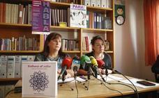Adavas atiende a 117 víctimas de malos tratos o agresiones sexuales en el primer semestre