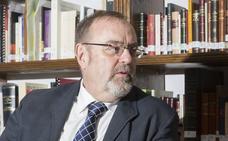 Los consejeros del PP abandonan la primera Conferencia Sectorial de Educación con Celaá como ministra