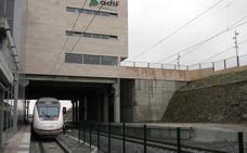 Renfe estudia un nuevo Avant entre Salamanca y Madrid con parada en Segovia