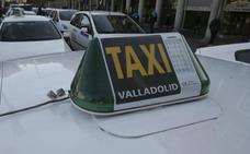 Intenta atracar a un taxista, huye sin el dinero y es detenido por la Policía