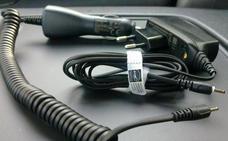 La Audiencia de Valladolid confirma la condena a una madre por dar latigazos con el cable del móvil a su hija