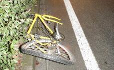 Tráfico pide respeto entre coches y ciclistas tras cuatro muertos en una semana