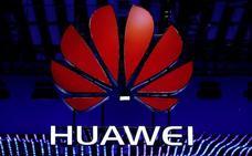 Huawei se come a Apple como segundo mayor fabricante de smartphones