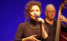 Sheila Blanco y José Luis Gutiérrez, estrellas de las XII veladas musicales de Boecillo