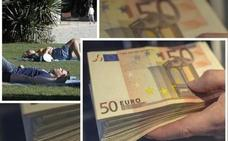 La ayuda de 430 euros para los 'ni-nis' entra en vigor este sábado: ¿cuál es el requisito fundamental?