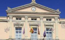 Denuncian carencias en el Plan de Empleo del Ayuntamiento de Palencia