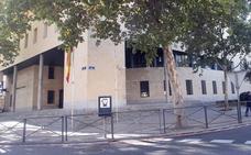 Detienen en Segovia a un varón con siete envoltorios de cocaína y seis de heroína