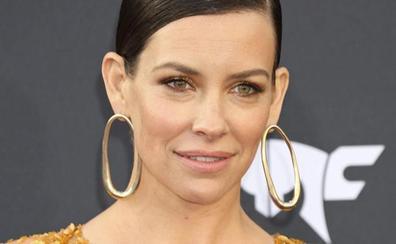 Evangeline Lilly desvela su oposición a desnudarse en 'Perdidos'