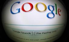 Google se actualiza para mejorar las búsquedas