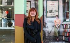 Stephen Frears e Isabel Coixet se suman al cartel del Hay Festival