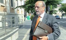 Los vecinos piden que se recurra la sentencia que absuelve a León de la Riva