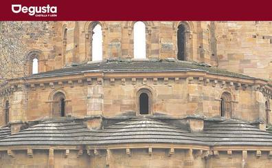 Cuatro rutas de silencio románico en Zamora