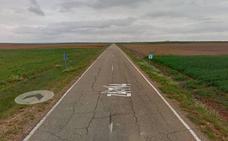 Detienen al presunto autor del atropello mortal a un hombre de 78 años en Zamora