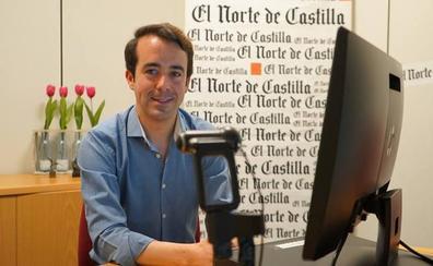 El alcalde de Montemayor de Pililla ha respondido a las preguntas de los lectores