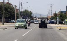 El Ayuntamiento deberá pagar 105.425 euros por intereses de demora en un pleito urbanístico
