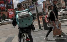 Más de 40.000 falsos autónomos podrían salir a la luz con el nuevo decreto del Gobierno