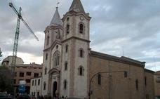 Patrimonio autoriza intervenciones en varias iglesias de Zamora