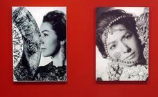 Mariemma, el museo de una de las siete divinas de la danza