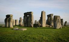 Descubren nuevos datos sobre los cuerpos quemados y enterrados en Stonehenge hace 5.000 años
