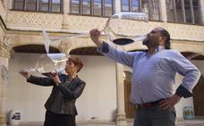 El Patronato de Turismo destina 100.000 euros a las rutas del vino Arribes, Toro y Zamora