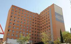 Adjudicado el proyecto de ejecución del nuevo edificio de consultas del Clínico