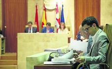 El PSOE acusa al Consistorio de tener 37 millones para inversiones sin ejecutar
