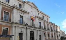 La Audiencia de Valladolid confirma la condena a un vecino de El Pichón, menor de edad, por abusos sobre otra menor