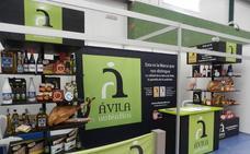 Los productos de Ávila, profetas en su tierra